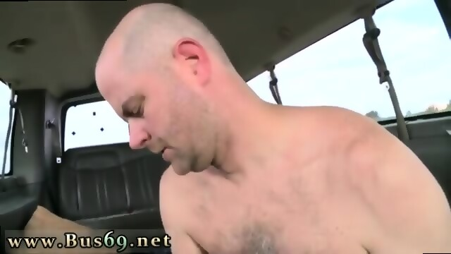 Gay blowjob monster cock