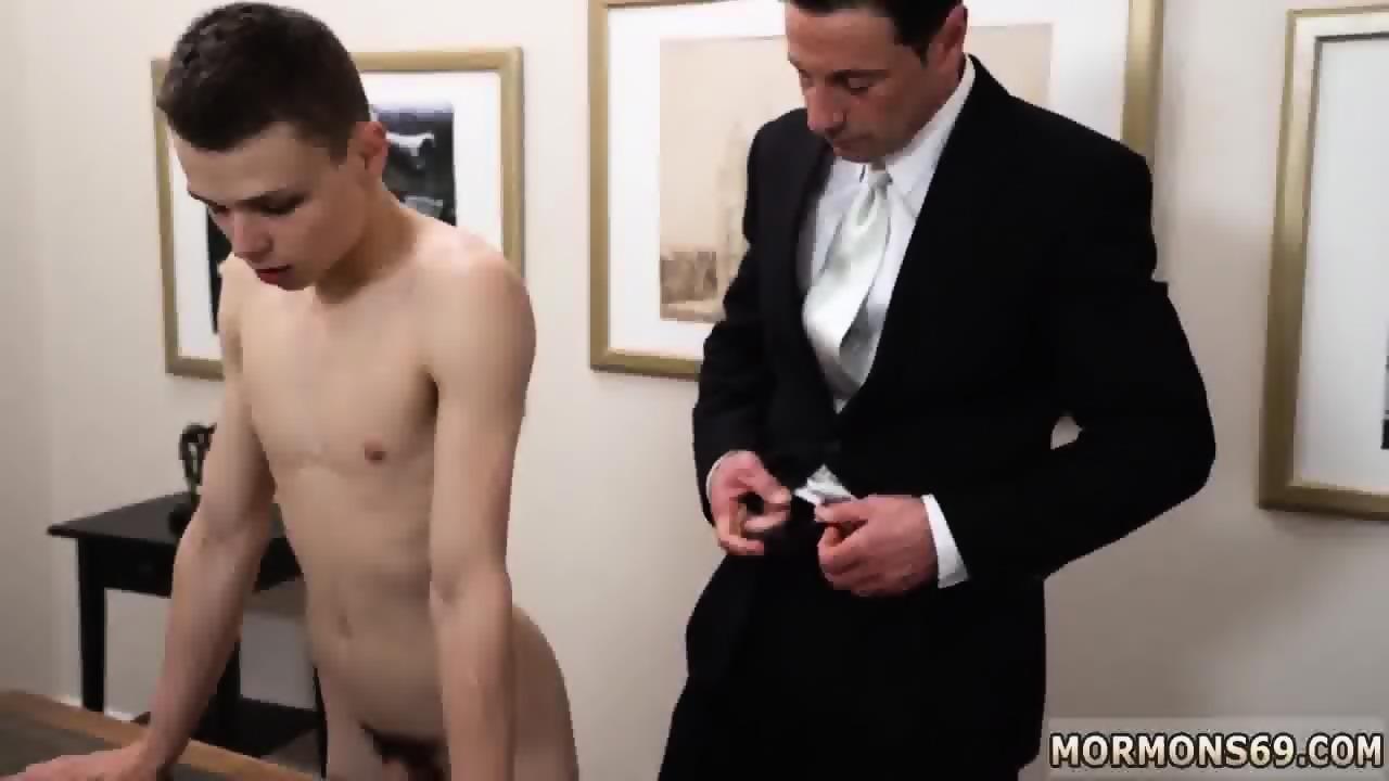 Muscle gays suck job job and facial