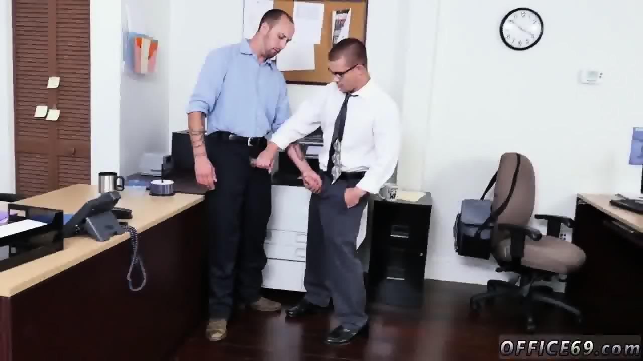 Debby ryan in a porn