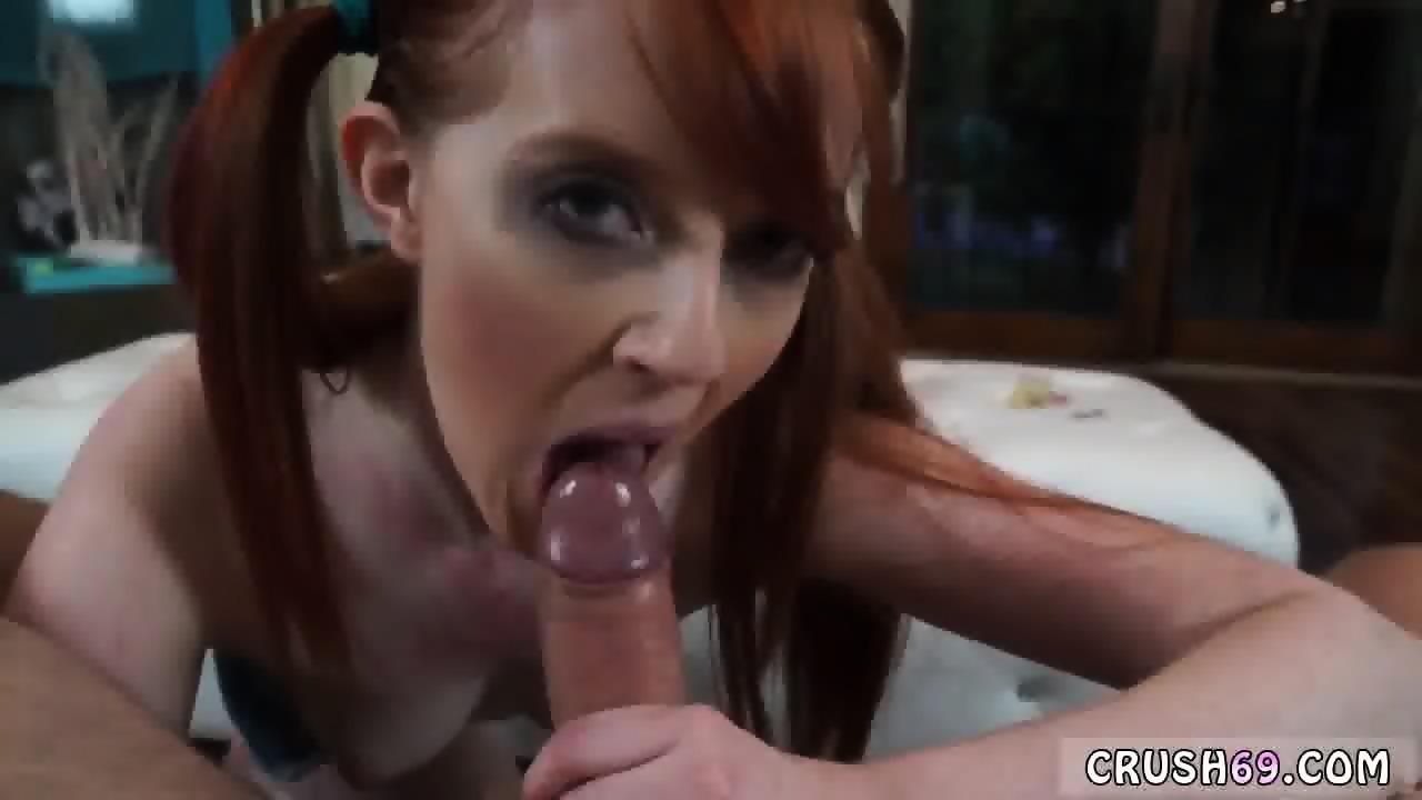 Perfect woman ass