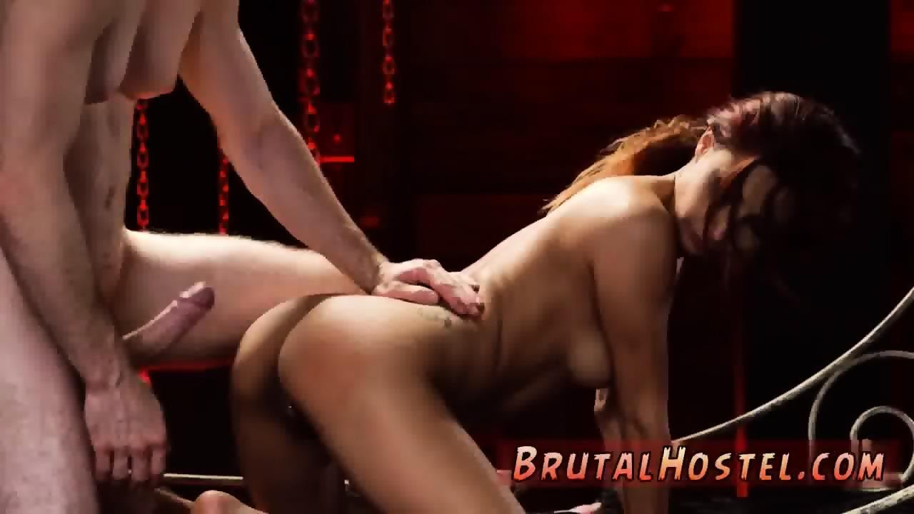 Showing Porn Images For Heather Silk Bdsm Xxx Porn Handy Porn