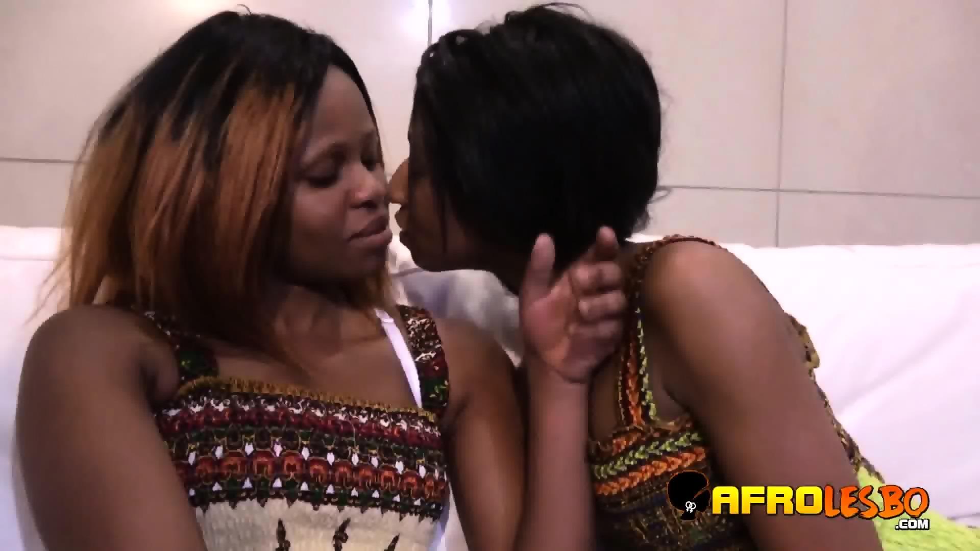 maedchen-bilder-sex-hd-afrika-nackte