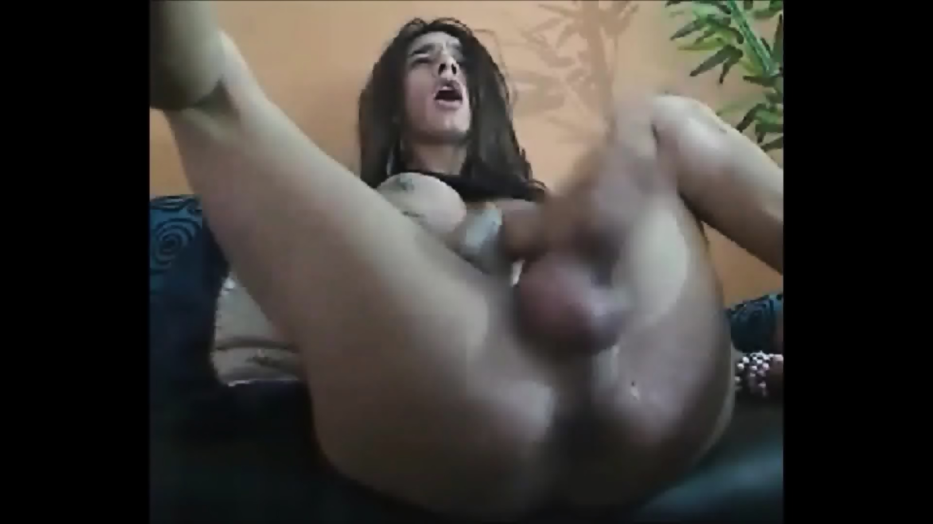 Top Porn Images Picture porn shemale