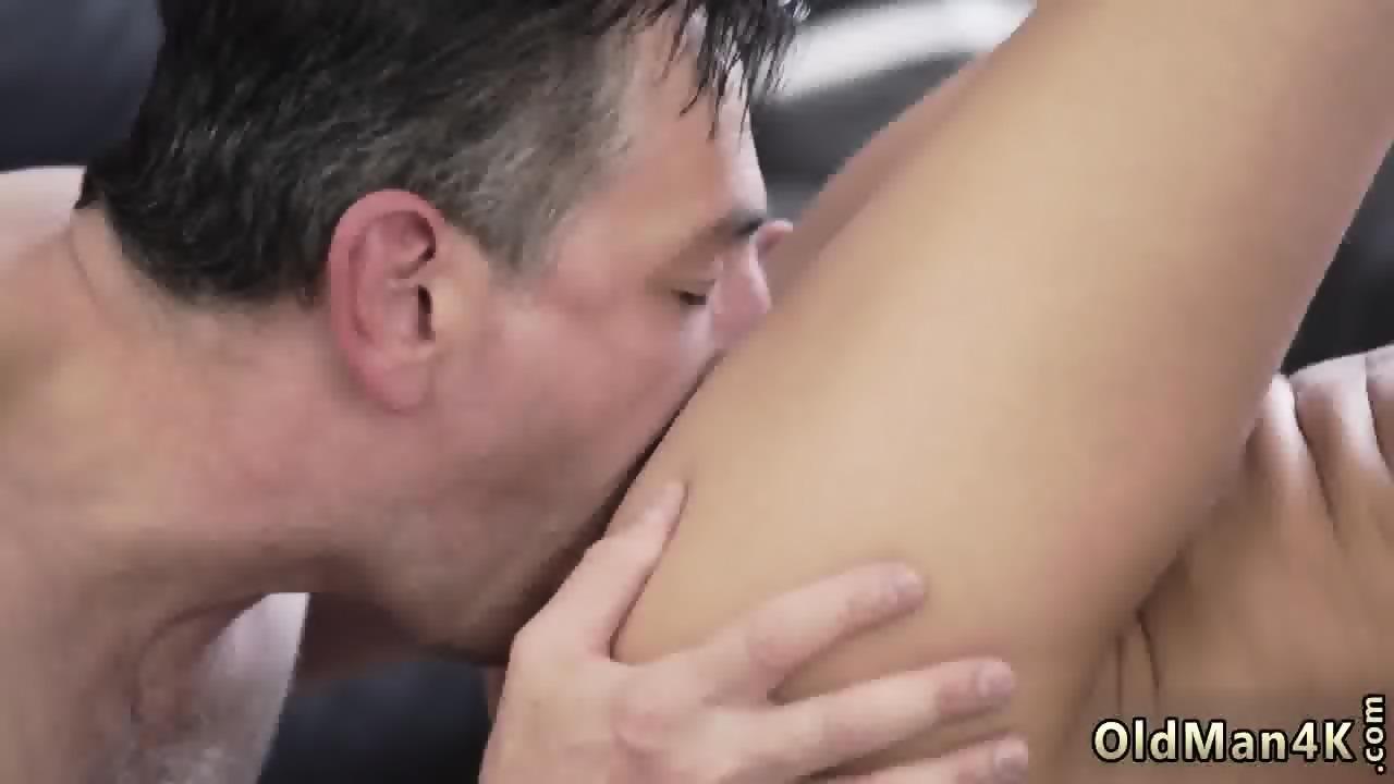 Dihati Utter Pradesh Sex