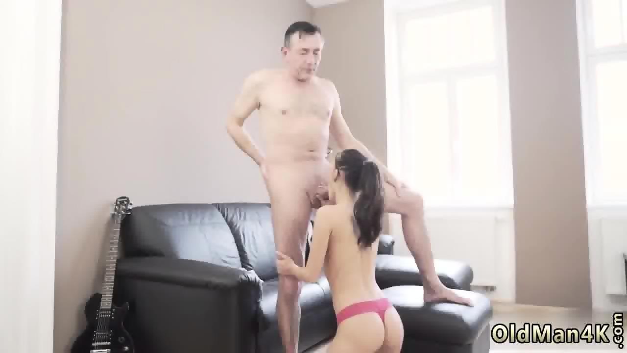 Free mature adult milf porn sites