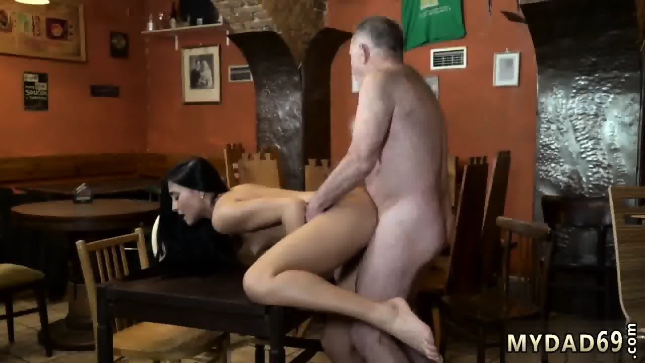 Girl orgasm complitation