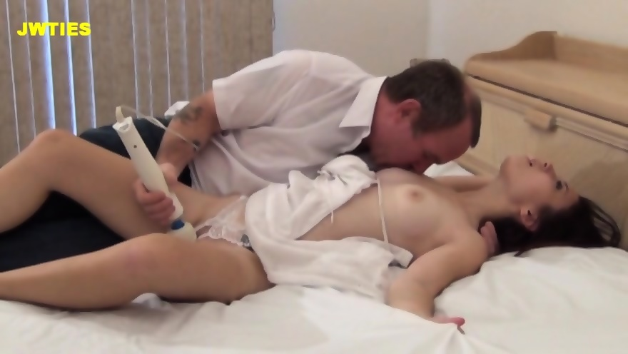 Big tits housewife and huge saggy boobs pics