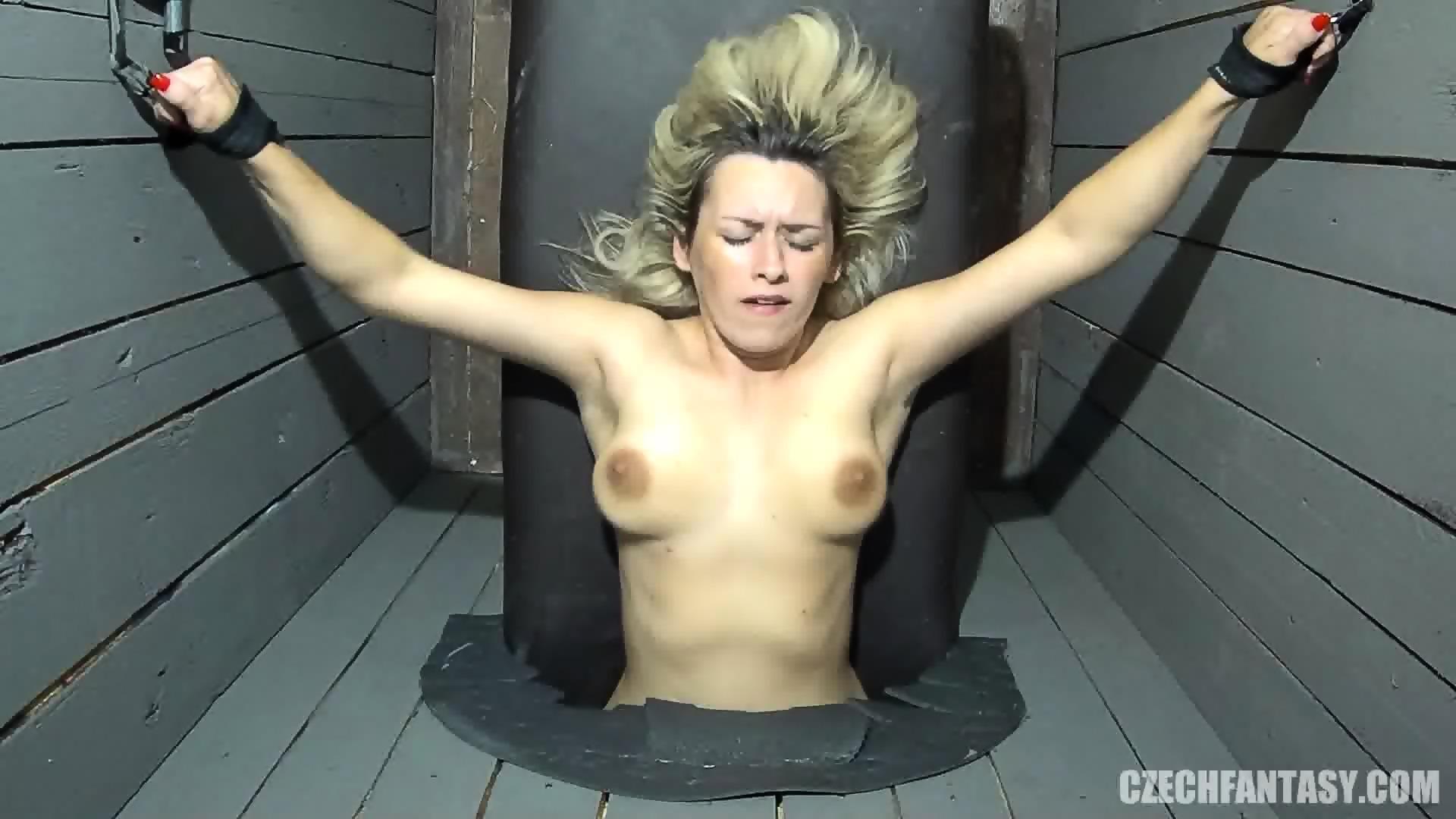moms boobs gallery