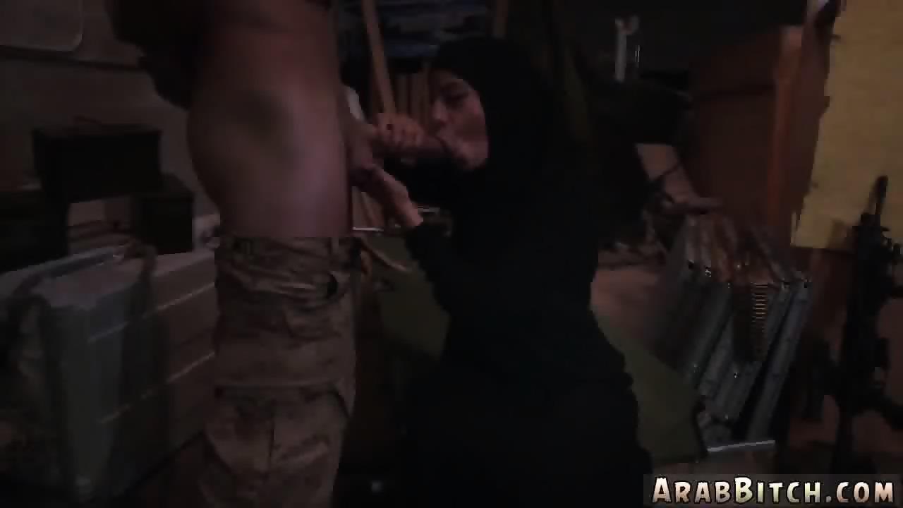 Boys woman sexy nude fucikin