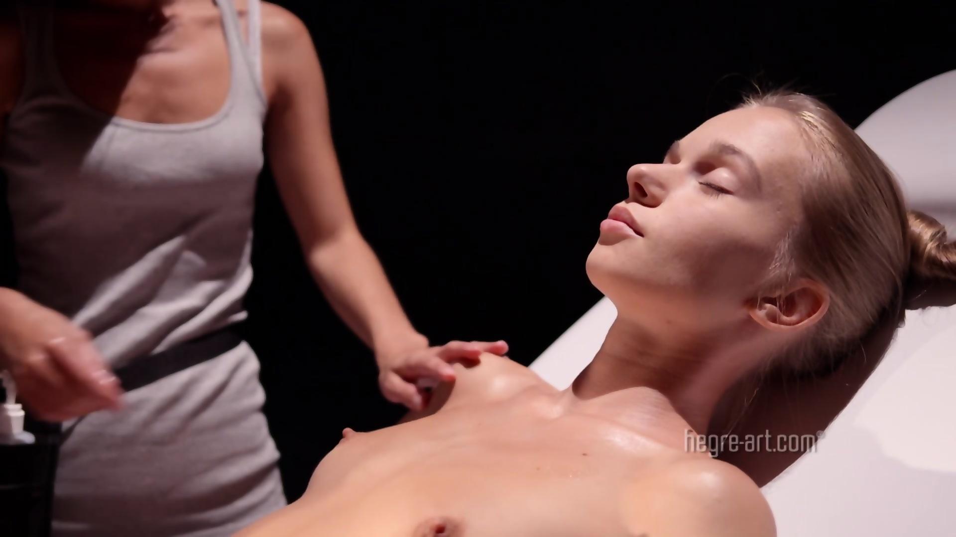 massage älvsjö porr i hd