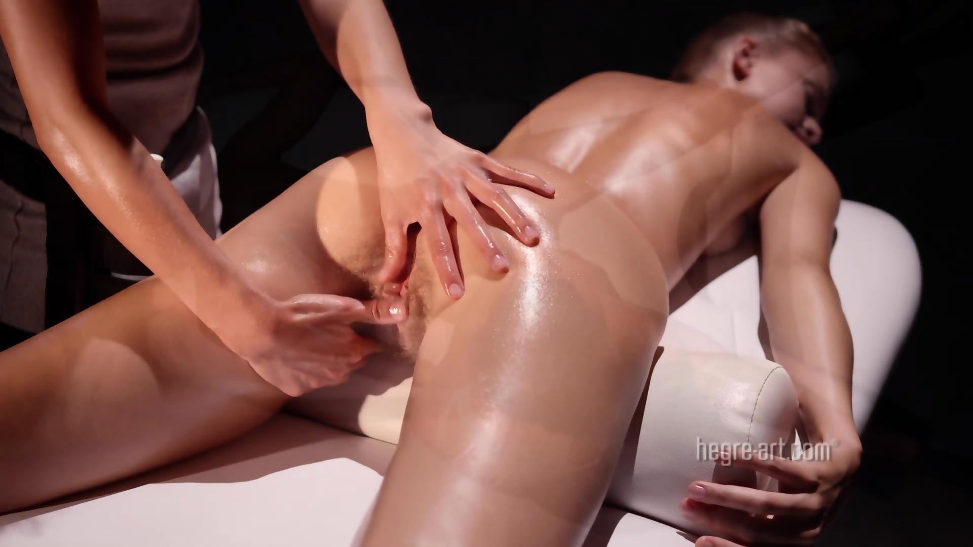 Hd Sex Massage