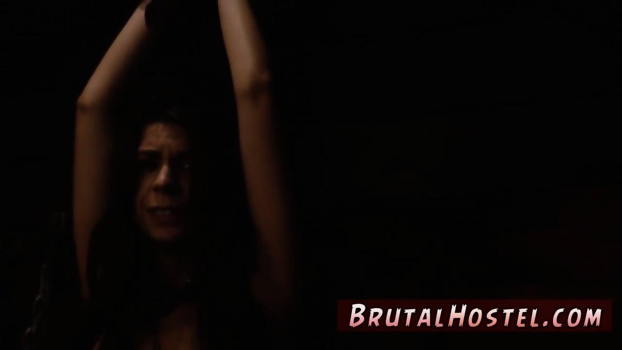 Mae coroa gostosa fazendo sexo com seu filho novinho no videos de incesto porno_pic5904