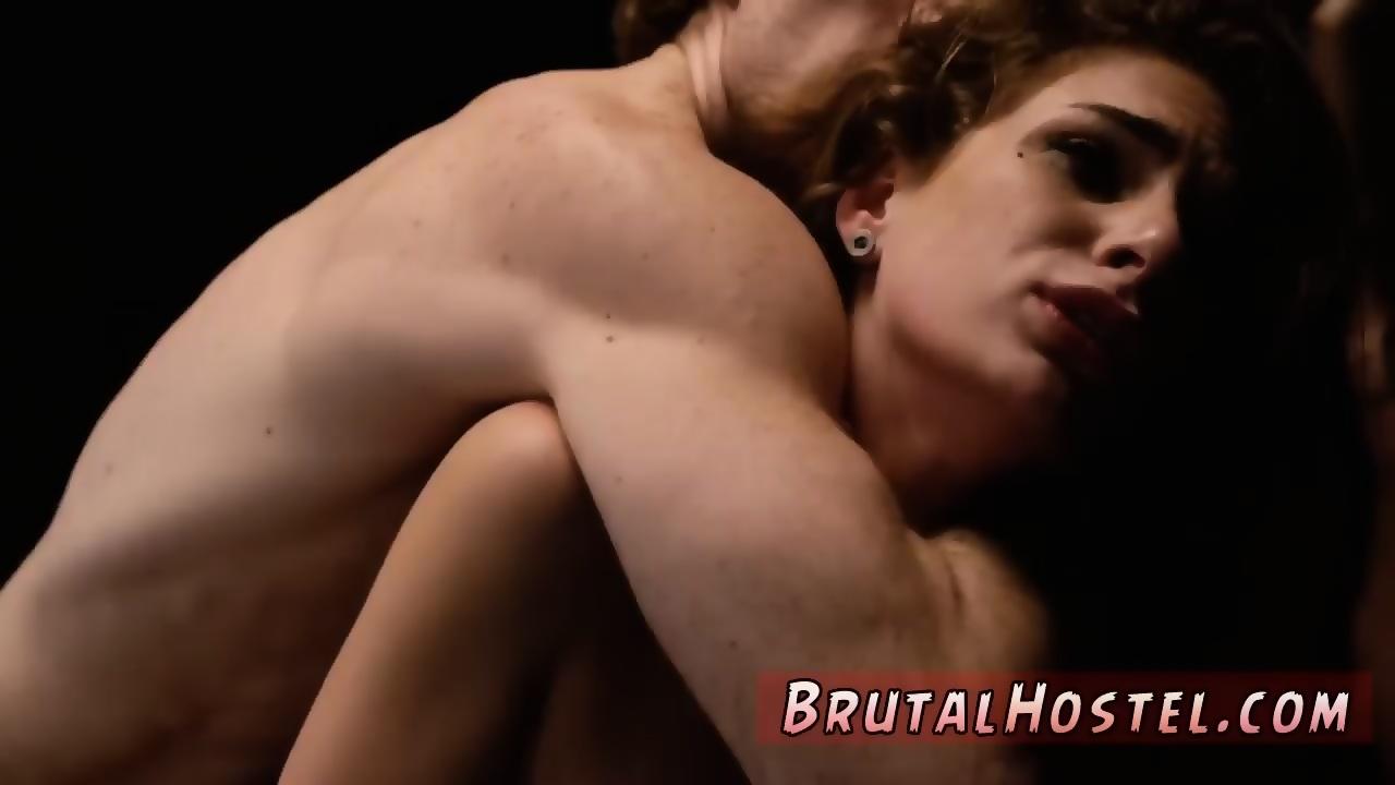 Maria Canals Barrera Going Nude