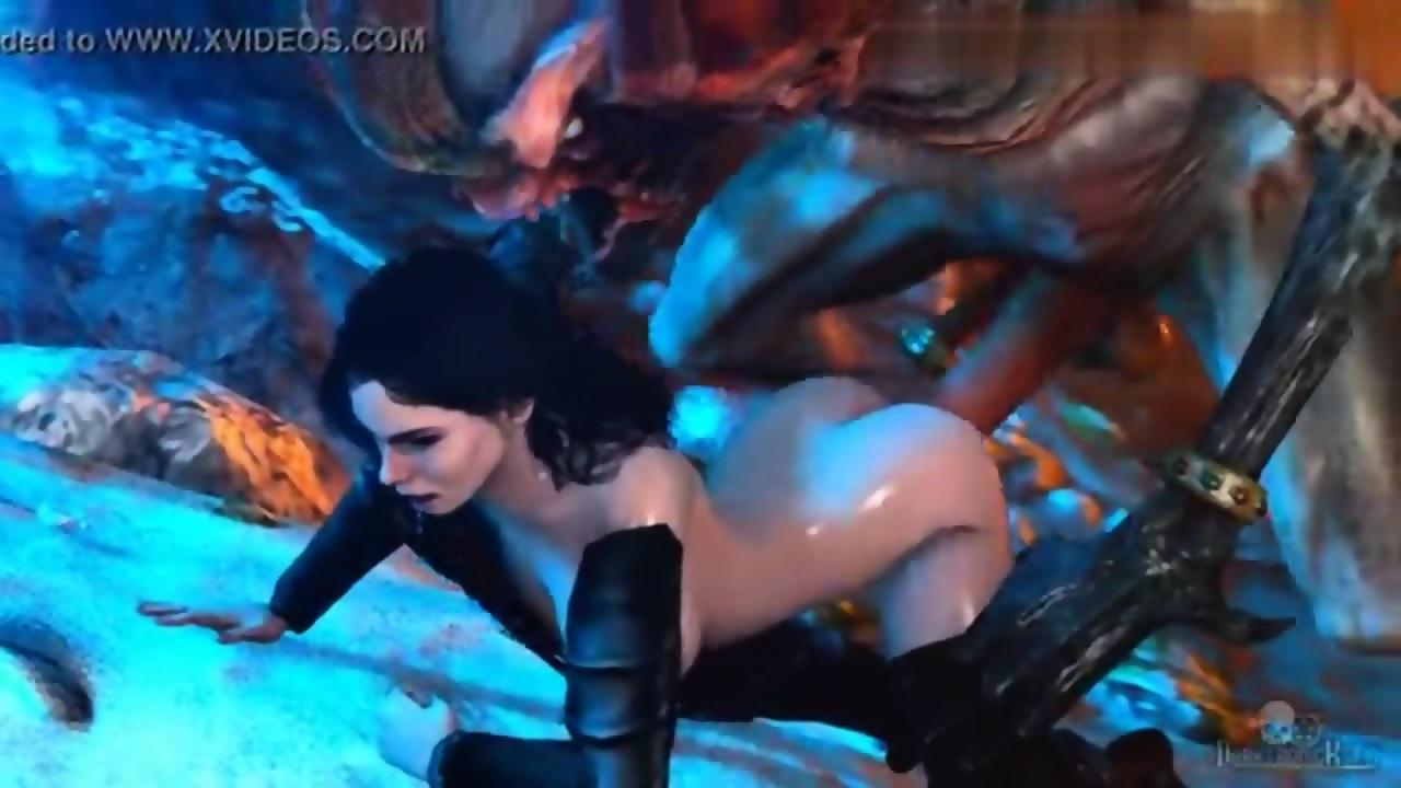 sexy BBW porno fotky