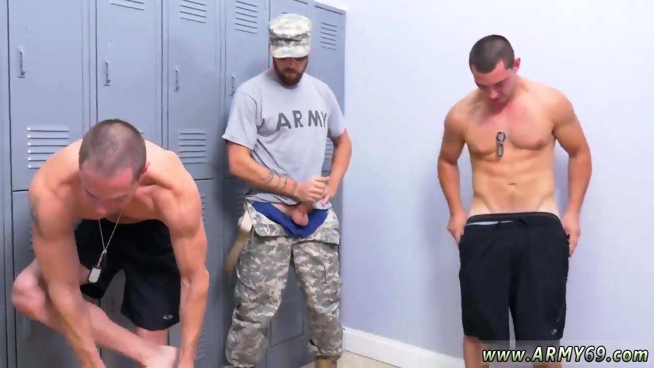 Naked singapore army boys pics 754