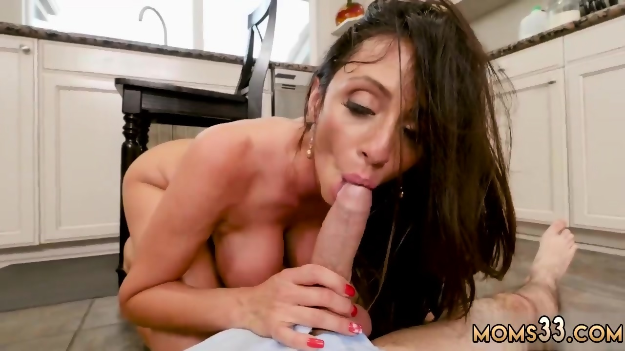 something also seems her pov blowjob join. was and
