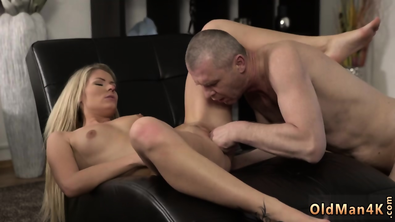 Daddy Cums Daughter Real