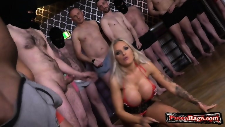suggest you come porn star mandy bright something is. Thanks