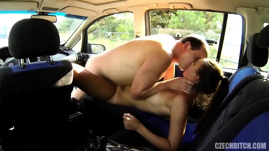 helsinki prostitution hd
