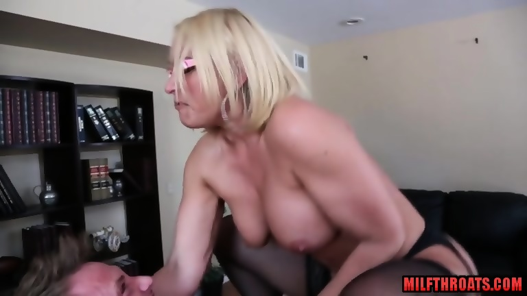 consider, that asian sisters first time porno theme simply matchless :)