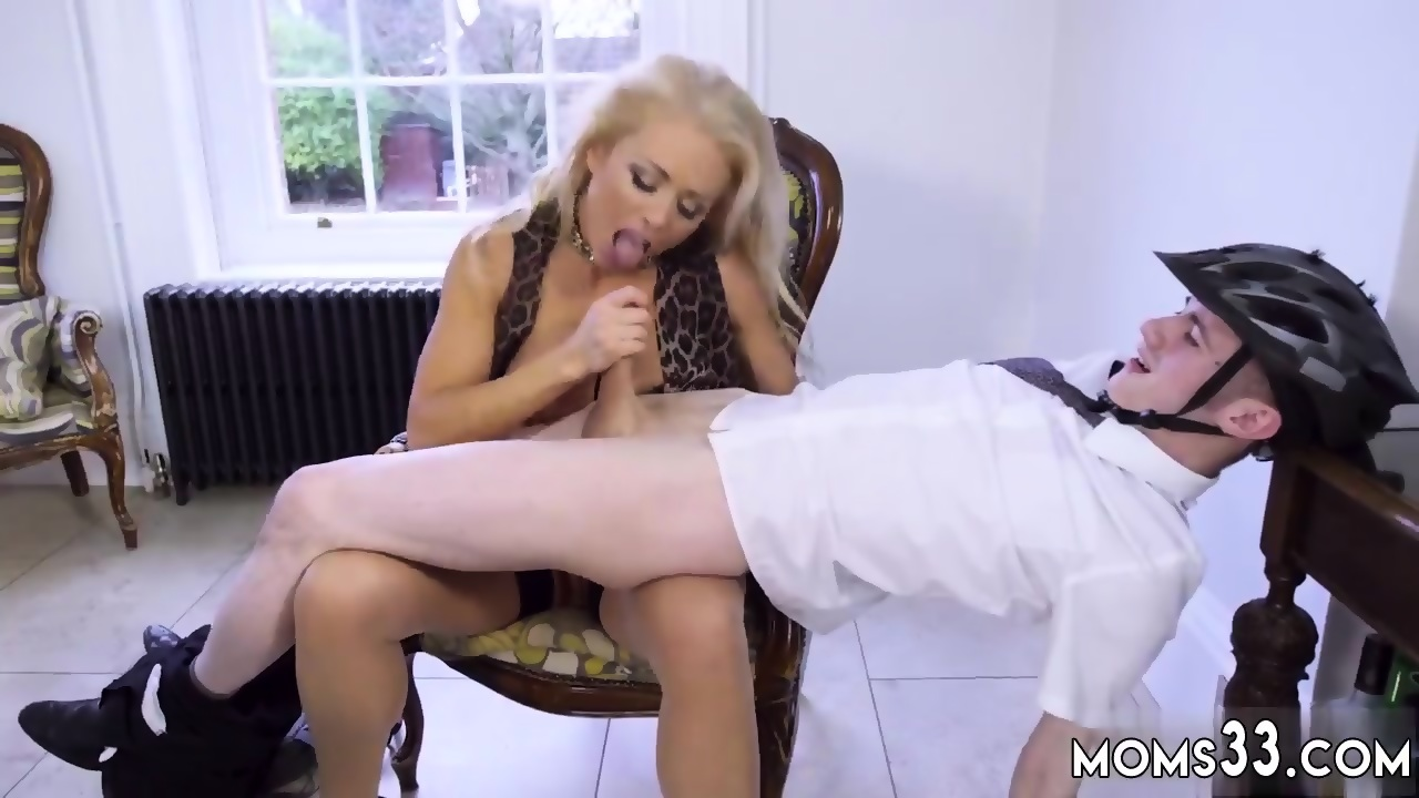 Bound gangbang and free mom porn | Porn pictures)
