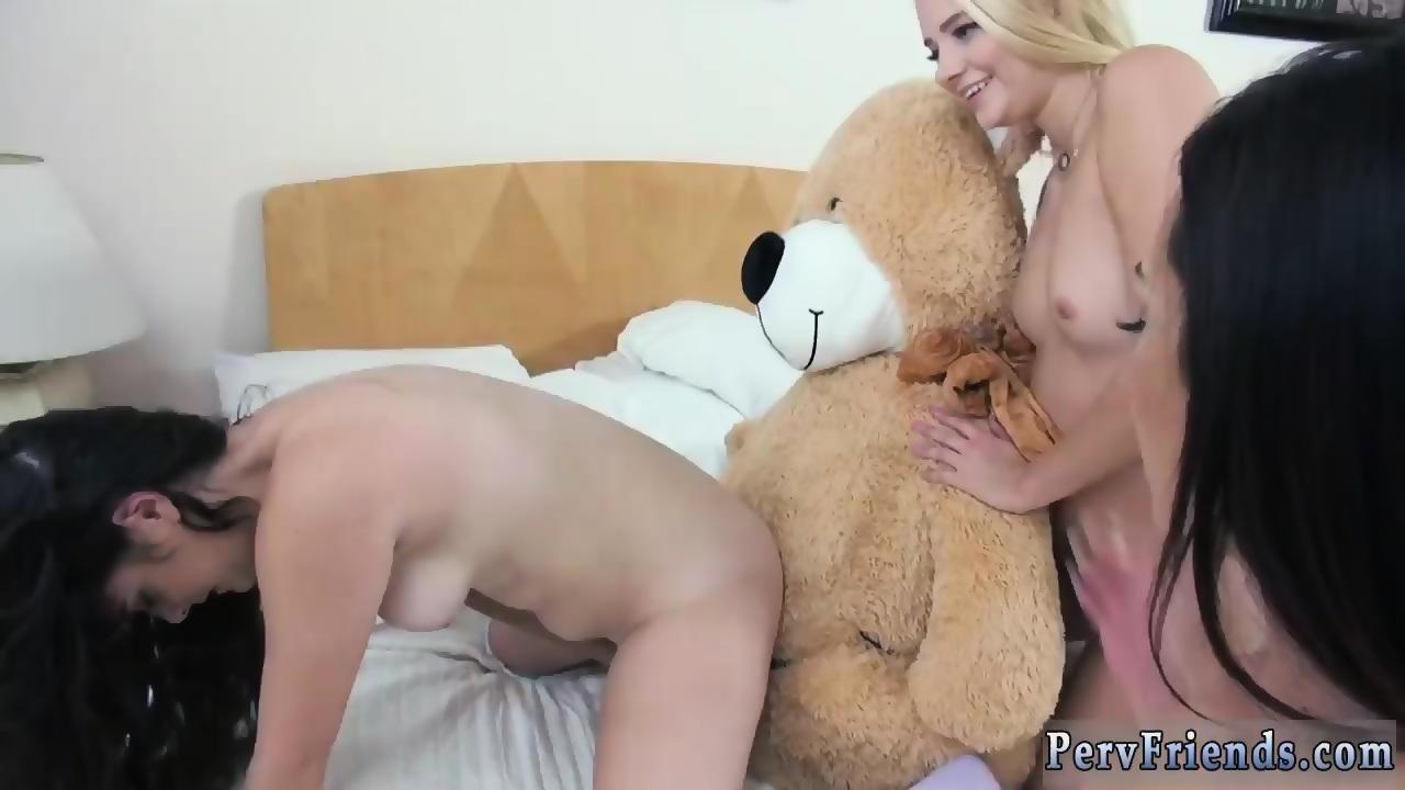 Internal orgasm video clips