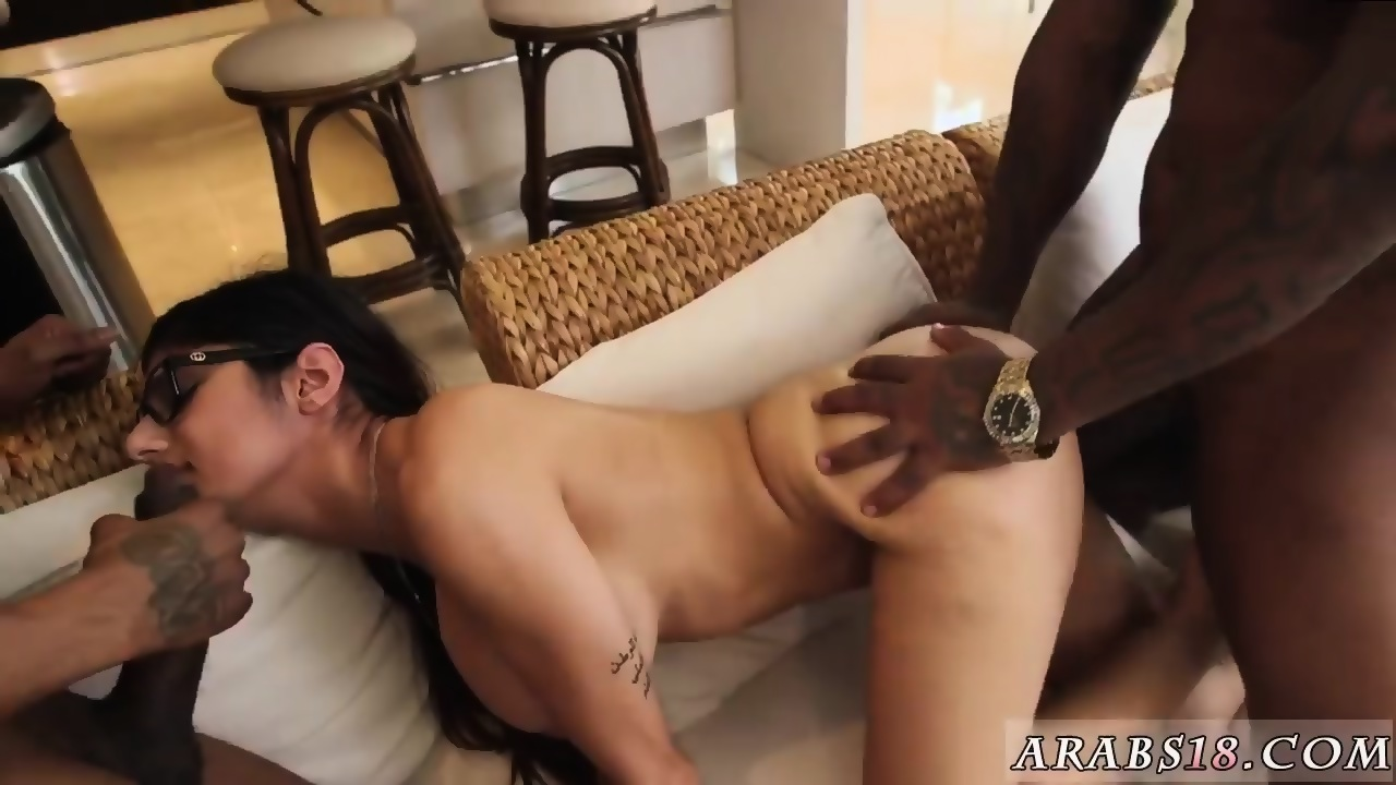 Peaches pornstar fuck