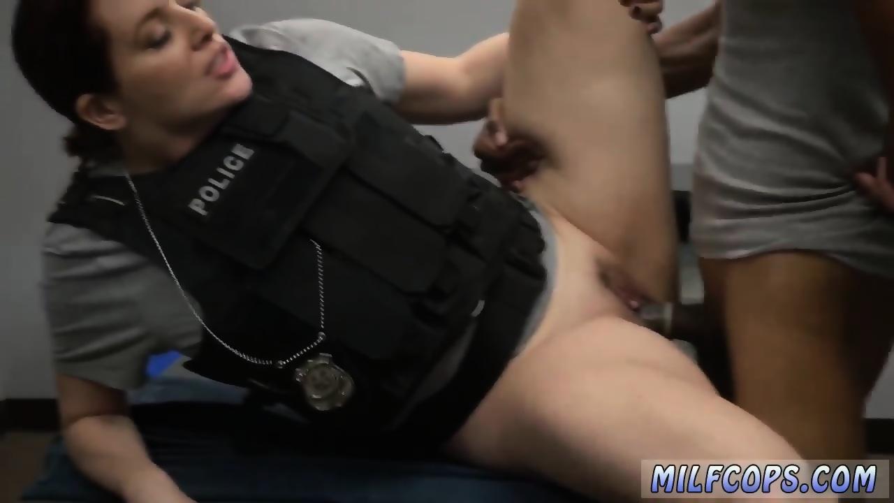 Striptease on webcam
