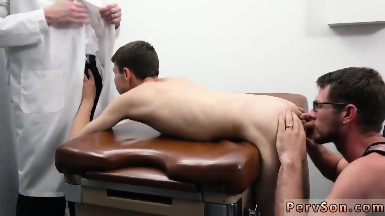 Colin farrell sex scenes