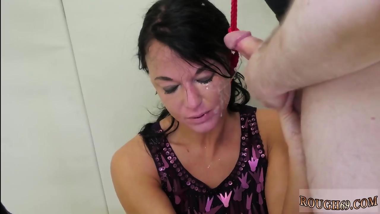 Pussy Eating Fingering Orgasm