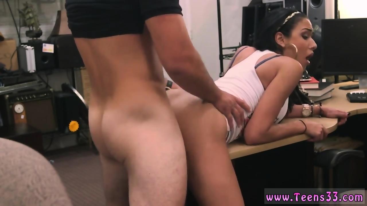 And pantyhose porn links