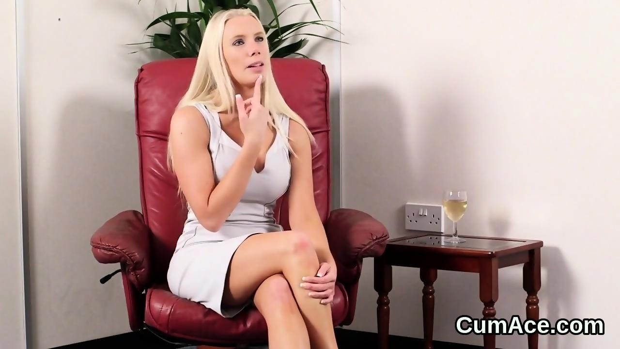 mature crossdressers porn