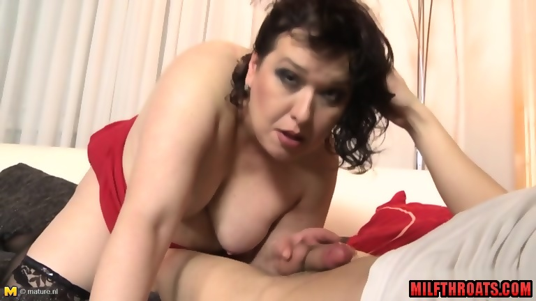 advise nerd black pussy asian multiple toys agree, rather the helpful