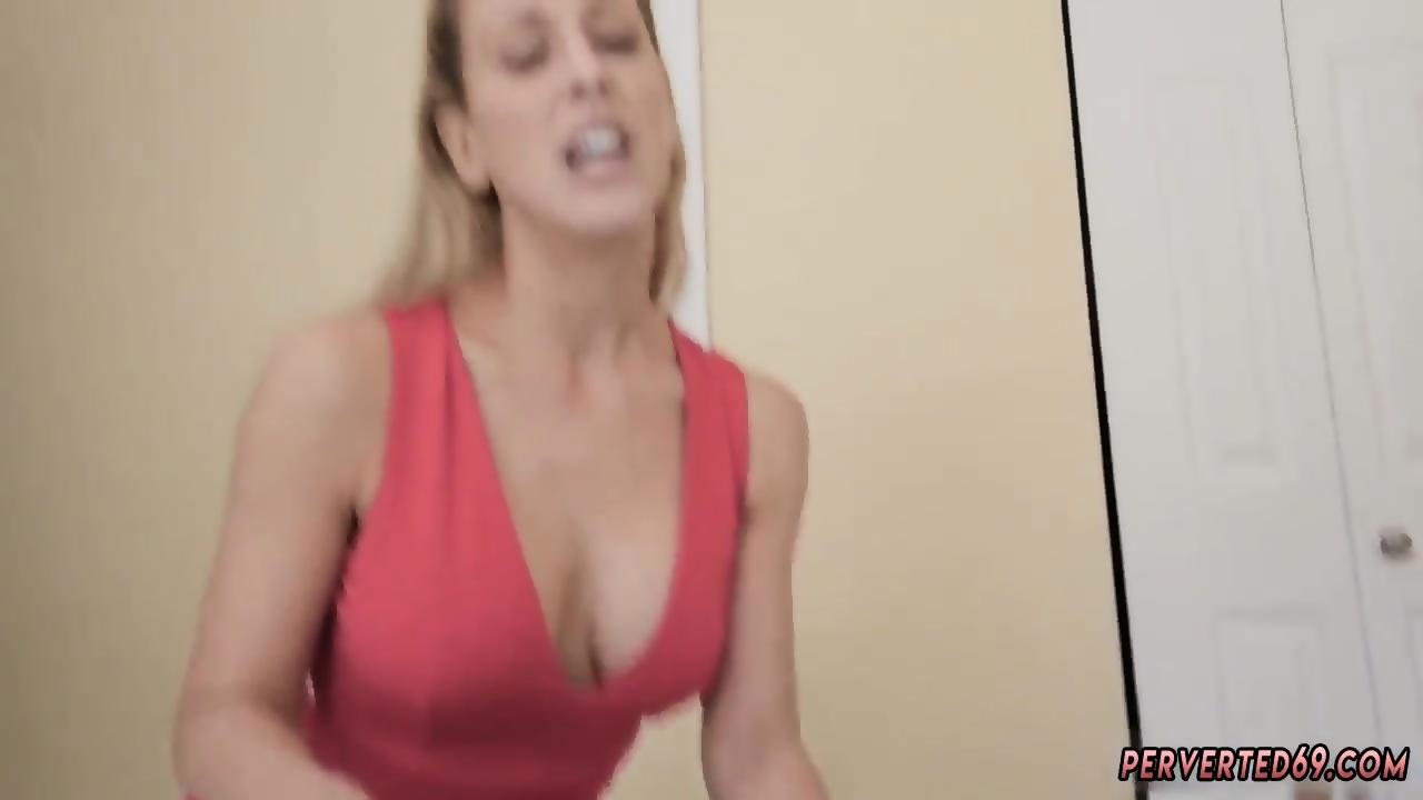 Big Tit Milf Handjob Pov