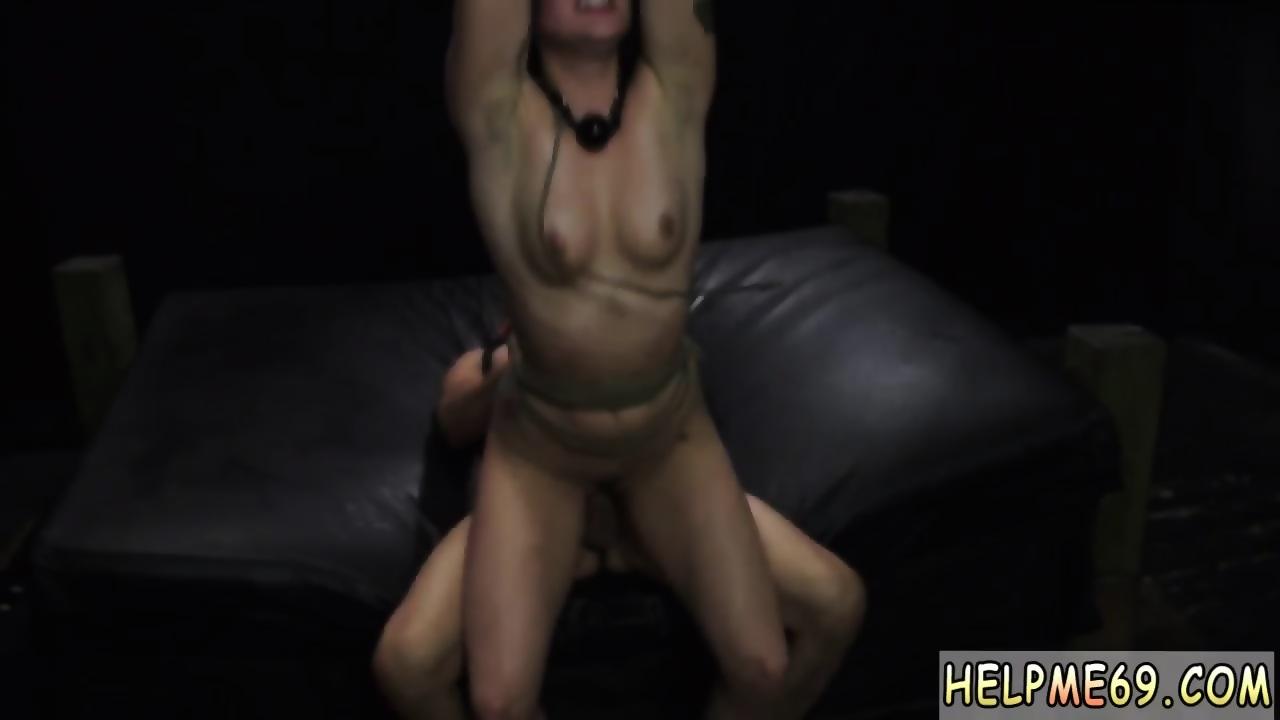 Stripper tere tale