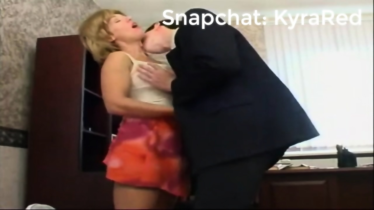 Hot mature mothers