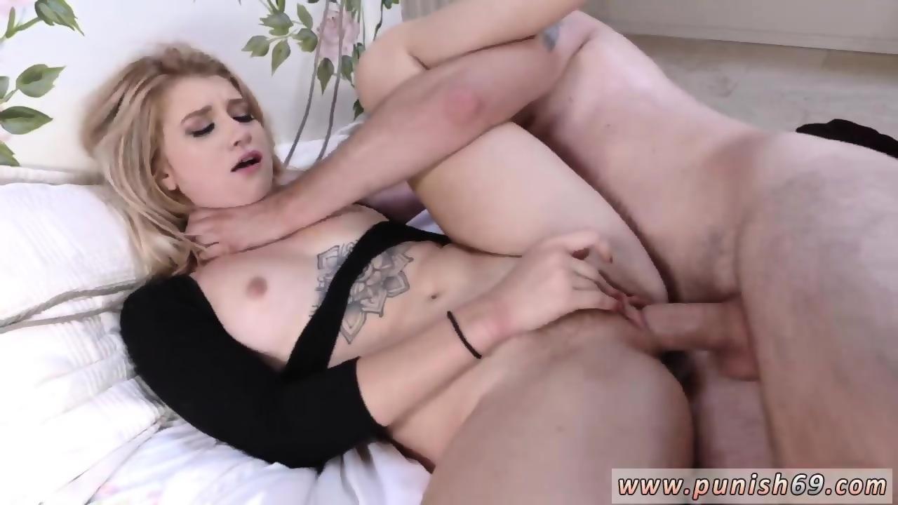 Nylon fetish xxx bj | Erotic foto)