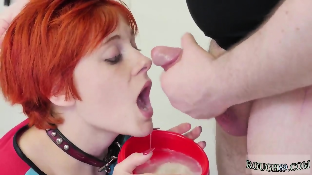 Extreme crying gangbang and husband wife bdsm training xxx This was an  authentic - scene 2