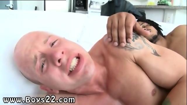 porno Big Cox Dark Black Girl baisée