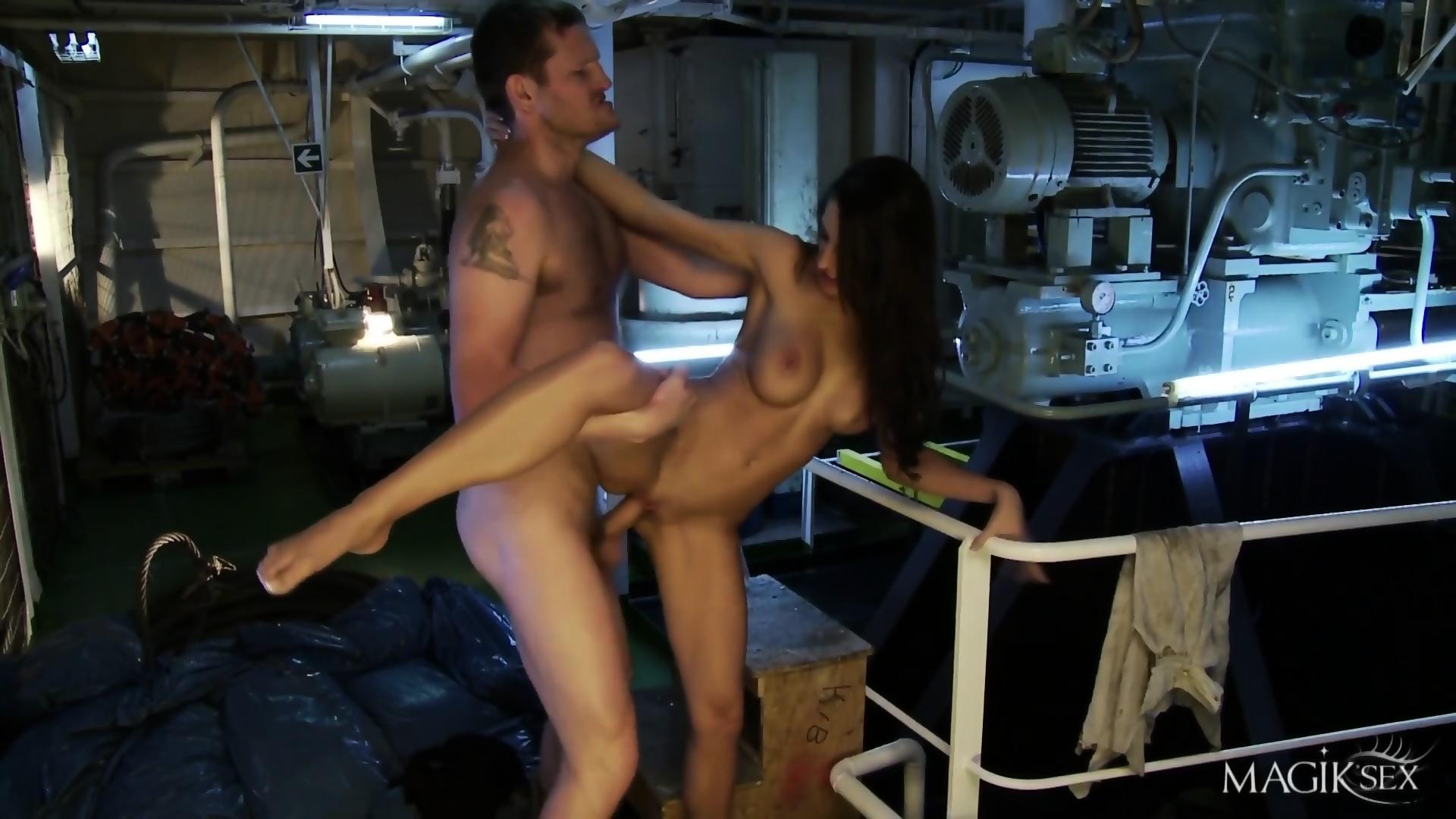 Little jr girls naked
