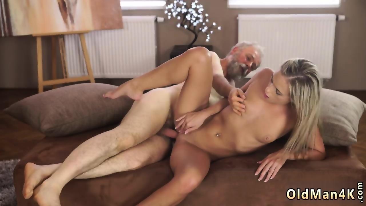 Best way to masturbate ass