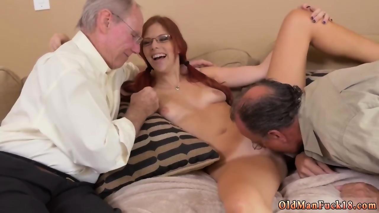 Big tits mom millf mature porn