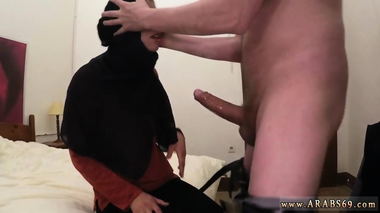 Evry porn video ever made