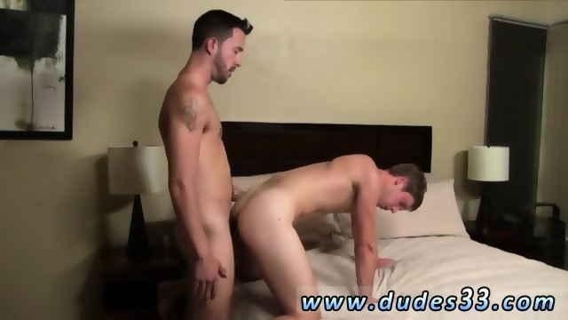 For gay young twink kyle movie express