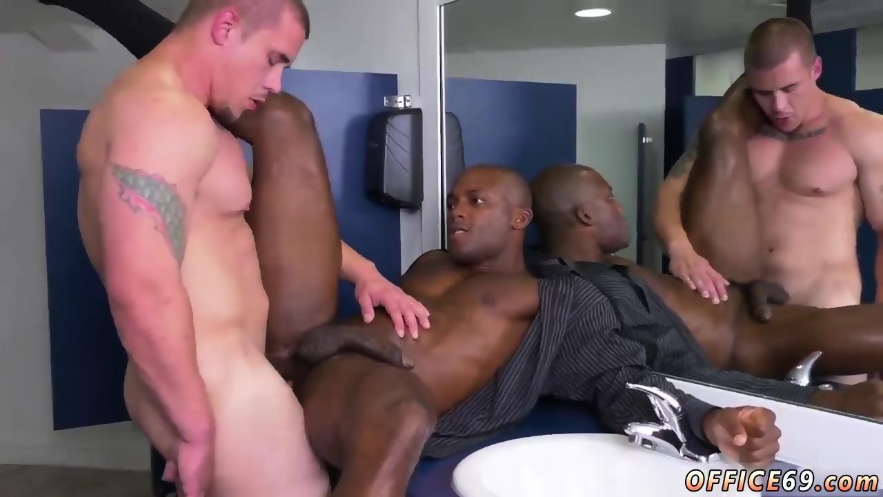 Sex toy women bondage