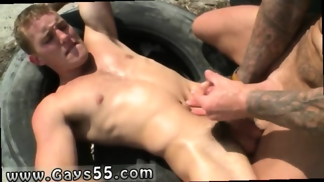 Teen titans porn free downlod
