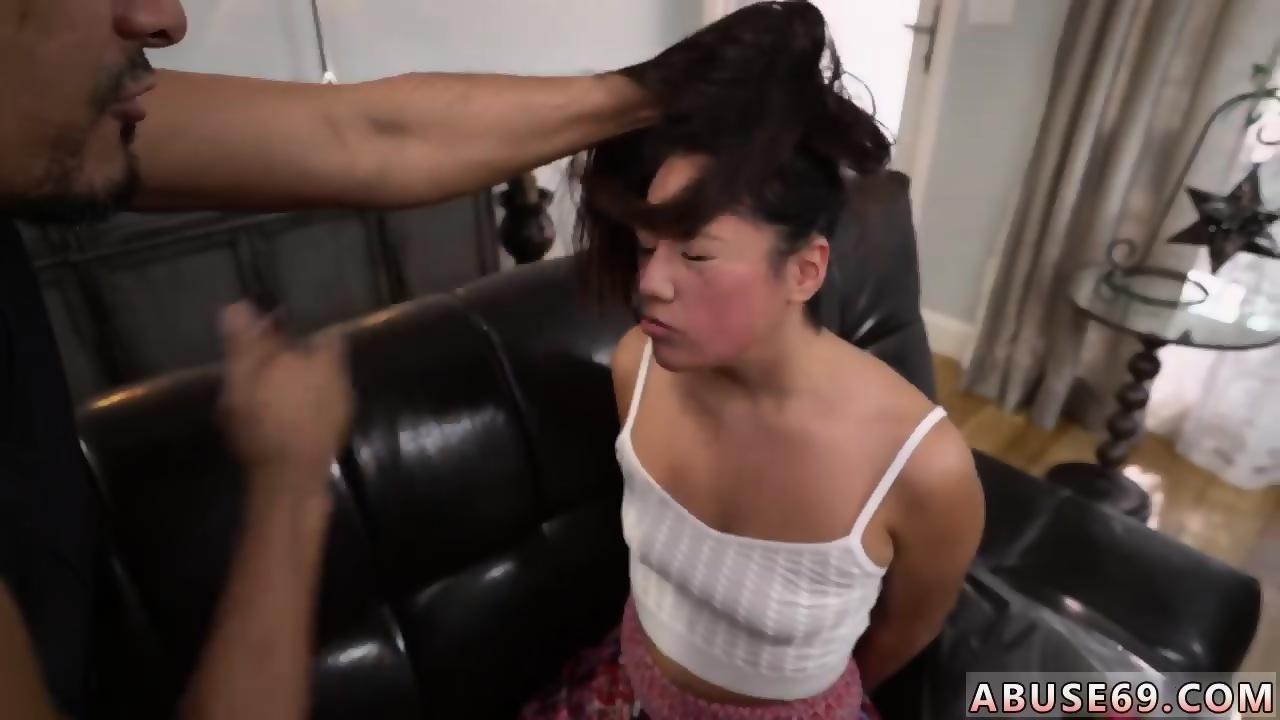 girls throat fuck fest