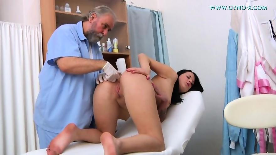 Porn Tube Doctor