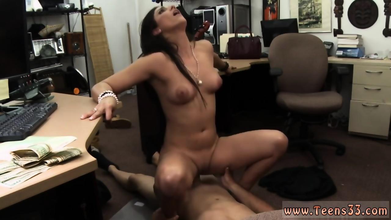 Asian Big Tits Pov Fuck