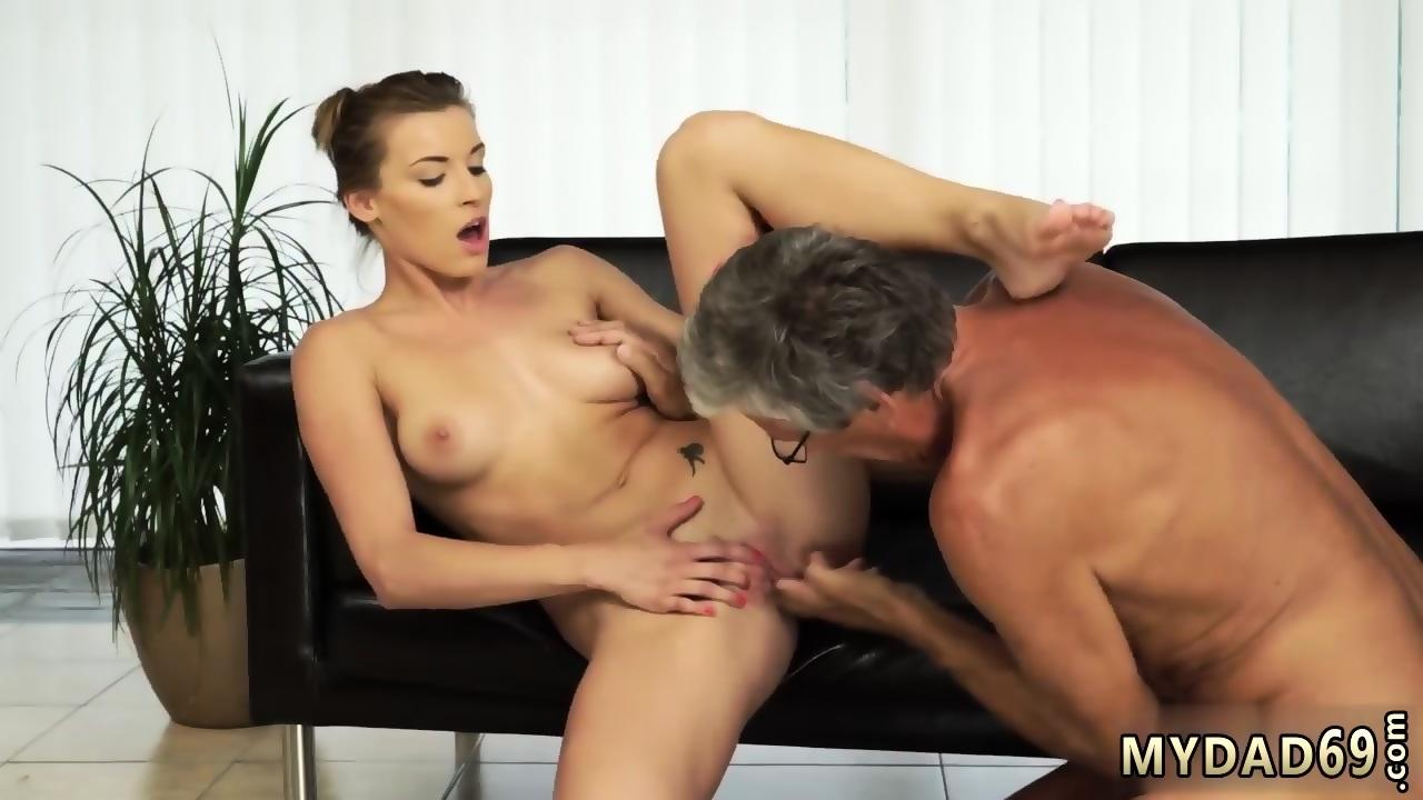 Homemade amateur erotic porn